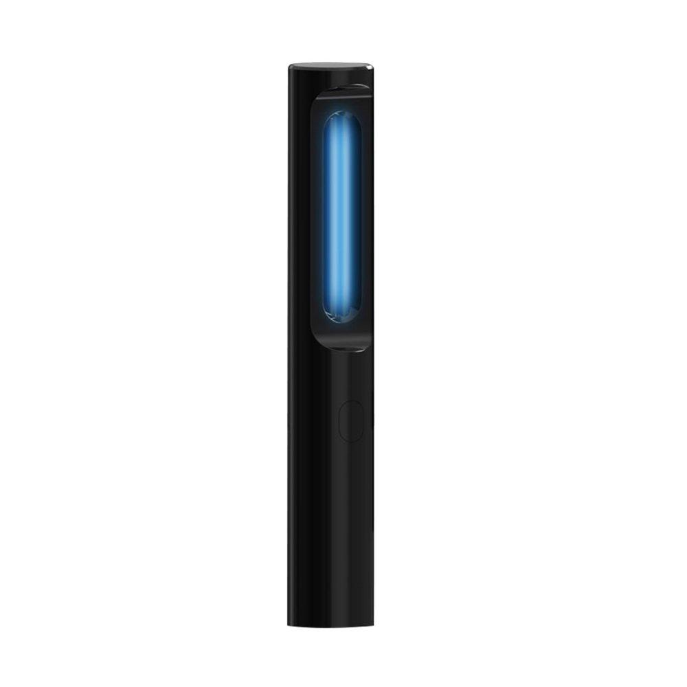 Univerzální tyčový UV sterilizátor H3
