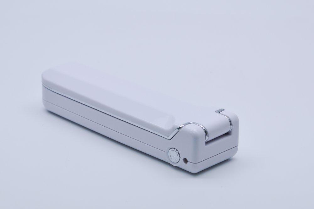 Univerzální tyčový UV sterilizátor H1